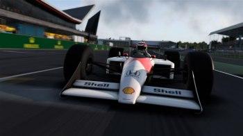 F1_2017_July_Classic_Cars_005