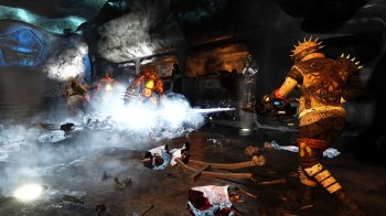 Killing Floor 2 - Xbox One_02m