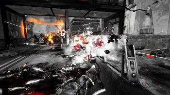 Killing Floor 2 - Xbox One_03