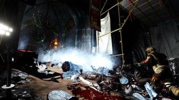 Killing Floor 2 - Xbox One_03m
