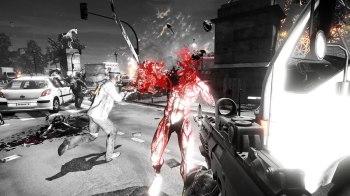Killing Floor 2 - Xbox One_06