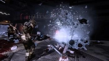 Killing Floor 2 - Xbox One_06m