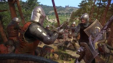 Photo of Kingdom Come: Deliverance | Trailer de História para a Gamescom 2017