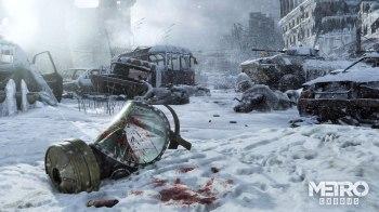 Metro-Exodus-4K-Announce-Screenshot-1