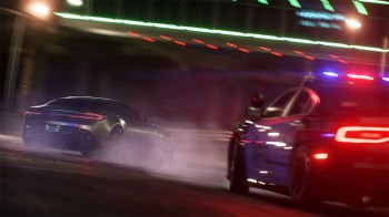 Need for Speed Payback Gamescom 004