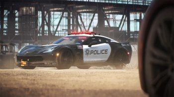 Need for Speed Payback Gamescom 007