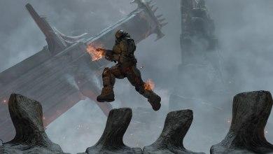 Photo of Acesso antecipado de Quake Champions já está disponível no PC