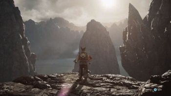 Tekken 7 Screenshot 003