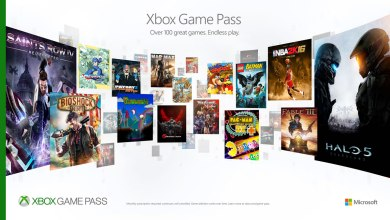 Photo of Xbox Game Pass | Lançamento no Brasil em 1º de setembro por 29 reais mensais