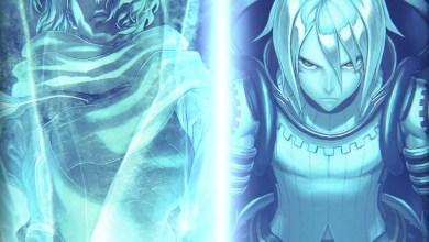 Photo of Bandai Namco revela novas imagens de .hack//G.U. Last Recode