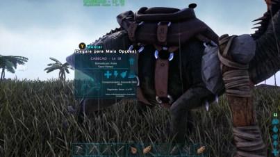 ARK Survival Evolved 014