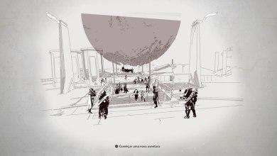 Photo of Especial Destiny 2 | Relato da jornada de dois Guardiões!