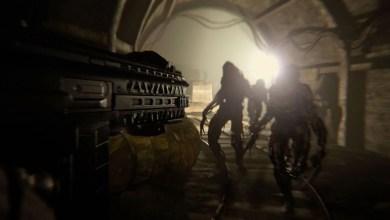 Foto de Resident Evil 7 biohazard Gold Edition e novo conteúdos adicionais