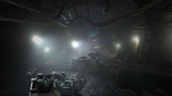 Resident Evil 7 biohazard DLC Screen 6