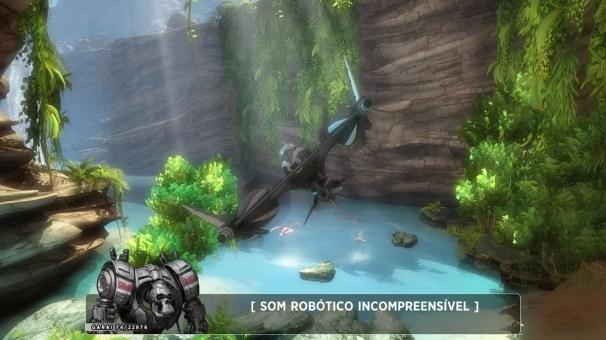 Sine Mora EX 011