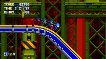 Sonic Mania 017
