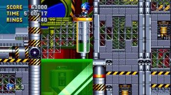 Sonic Mania 019