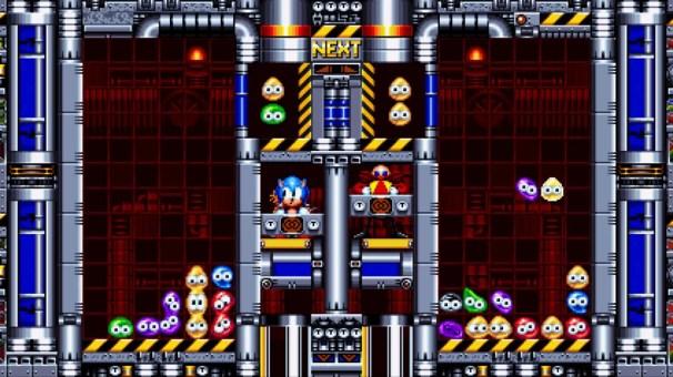 Sonic Mania 020