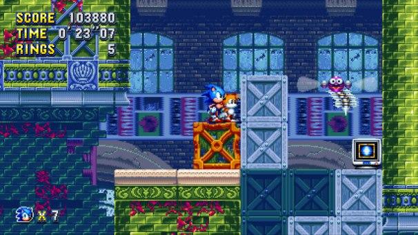 Sonic Mania 029