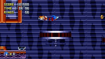 Sonic Mania 032