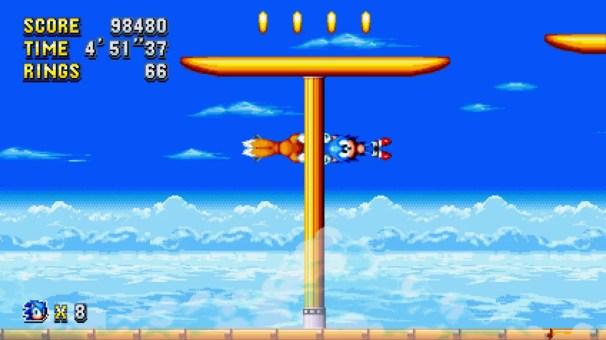 Sonic Mania 035
