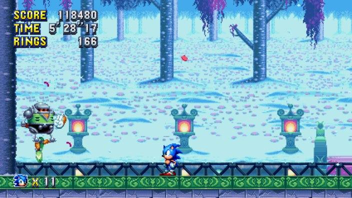 Sonic Mania 043