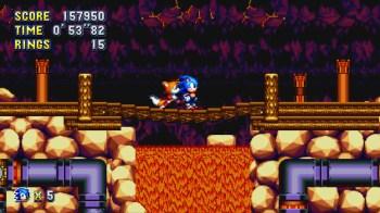 Sonic Mania 047