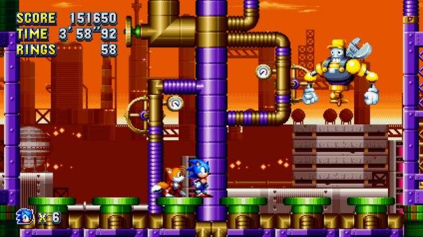 Sonic Mania 052