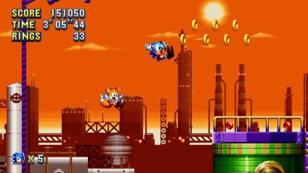 Sonic Mania 053