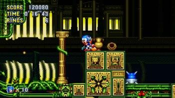 Sonic Mania 067