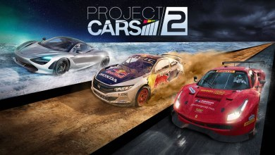 Photo of Liguem os motores! Project Cars 2 já disponível nas lojas brasileiras