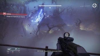 Destiny 2 005