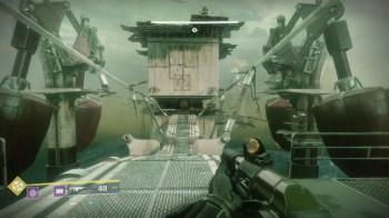 Destiny 2 010