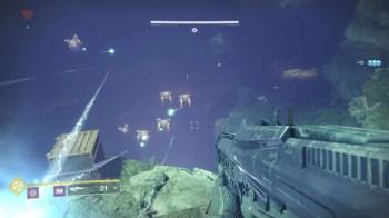 Destiny 2 026