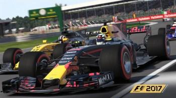 F1_2017_September_Update_001