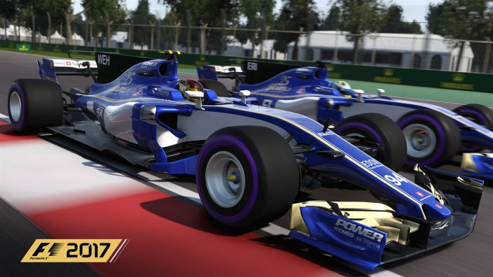 F1_2017_September_Update_010