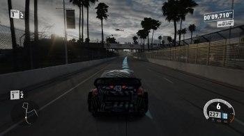 Forza Motorsport 7 (19)