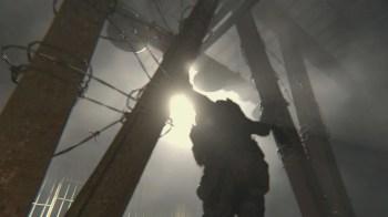 Resident Evil 7 DLC Screen 5