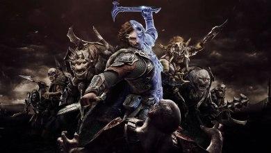 Photo of WB Games anuncia o lançamento de Terra-média: Sombras da Guerra