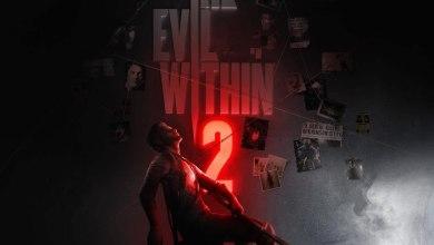 Foto de The Evil Within 2 está disponível mundialmente para Xbox One, PlayStation 4 e PC