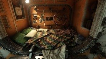 Wolfenstein II The New Colossus 006