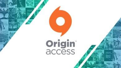 Photo of EA   Origin Access agora está oficialmente disponível no Brasil