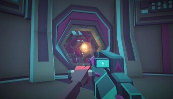 Morphite - Shoot