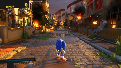 SONIC FORCES (18)