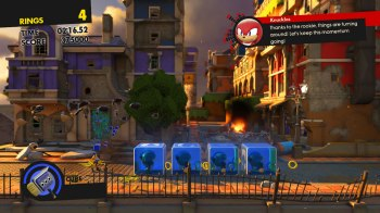 SONIC FORCES (23)
