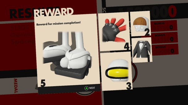 SONIC FORCES (26)