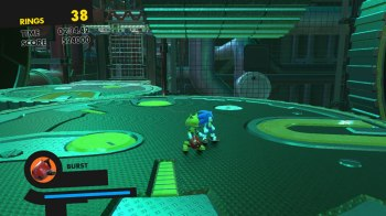 SONIC FORCES (31)