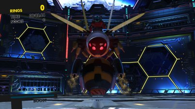 SONIC FORCES (36)