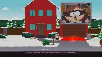 South Park A Fenda que Abunda Força (11)