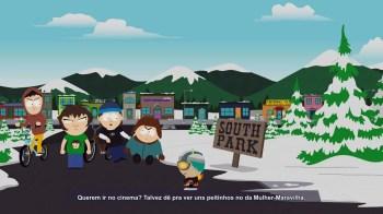 South Park A Fenda que Abunda Força (13)